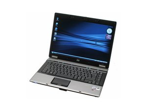 Reparación de HP Compaq 6730b