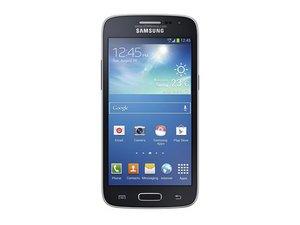 Samsung Galaxy Core Repair