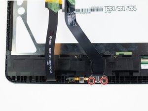 stepid 215543