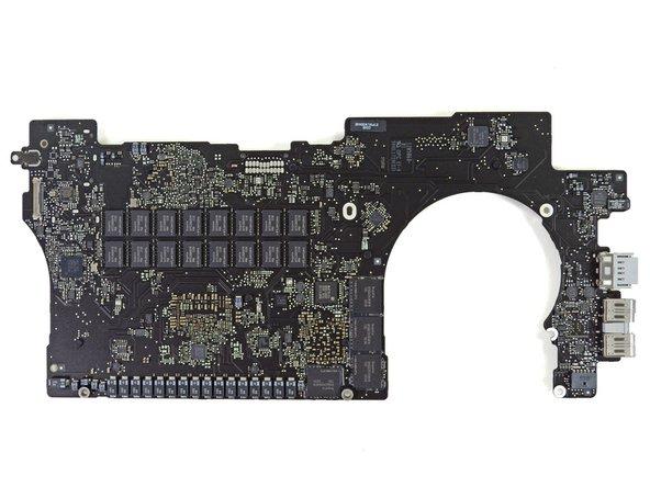 Infineon 6288C HRTZ F207CVT - quantity 1