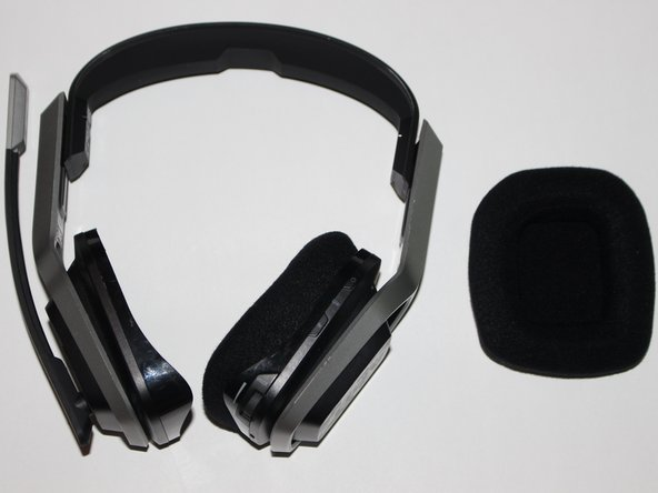 Astro A20 Cushion  Replacement
