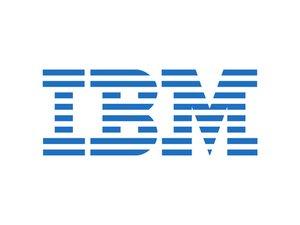 IBM笔记本电脑修理