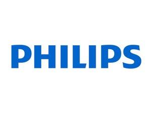Philips Phone Repair