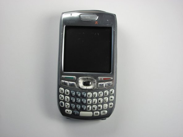 Palm Treo 680 Battery Replacement