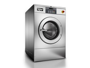 Commercial-Industrial Laundry Repair