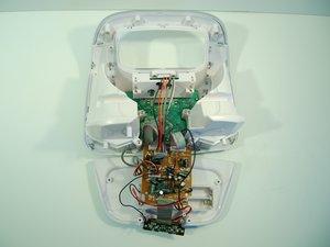 Memorex Mi3X Minimove Speakers Replacement