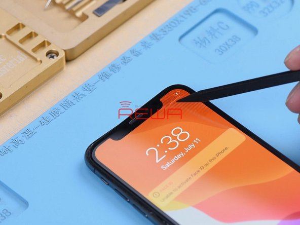 iPhone X Won't Charge? Here is the Fix!