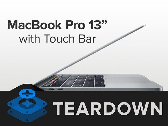 Ti piace il profumo di questo nuovo Mac, ma quanto è nuovo in realtà questo Pro? Dai un'annusata a a queste specifiche: