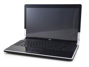 Reparación de Dell XPS 1340