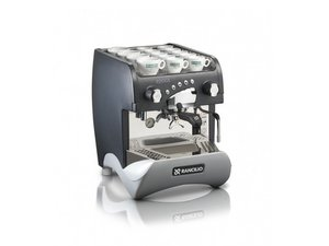 Rancilio Epoca Group 1