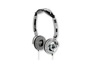 Skullcandy Lowrider Repair