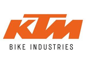KTM Repair