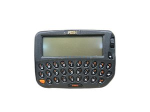BlackBerry R900M Repair
