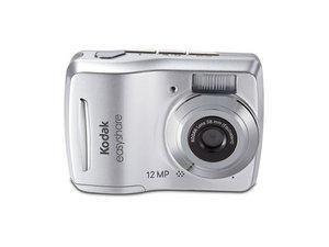 Kodak EasyShare C1505 Repair