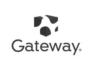 Gateway Desktop Repair