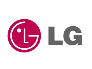 LG Tablet Repair