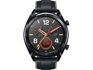 Huawei Watch GT (46 mm) Repair