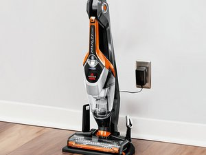 Bissell Bolt ION 2-in-1 Cordless Repair