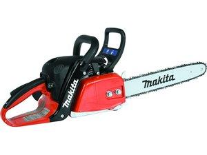 Makita Chainsaw EA4300FR 2019 Repair