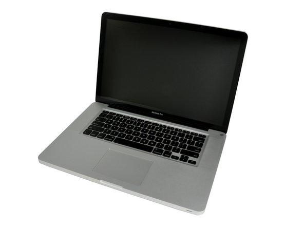 Ein Trommelwirbel bitte... wir haben Apples Update des MacBook Pro von Mitte 2012 und wir sind scharf darauf ins Innere zu blicken.