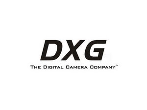 DXG Camcorder Repair