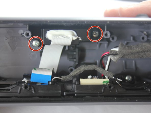 SONY SRS-X2 Charger Port Replacement