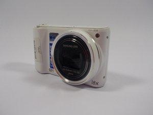 Samsung WB250F Repair