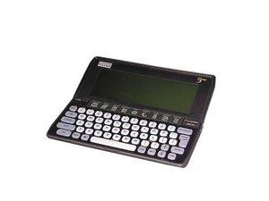 Psion PDA Repair