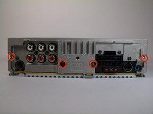stepid 71263