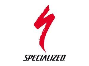 Specialized Repair