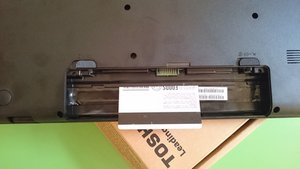 DDR3-10600 OFFTEK 2GB Replacement RAM Memory for Toshiba Satellite P755-M1U9 Laptop Memory