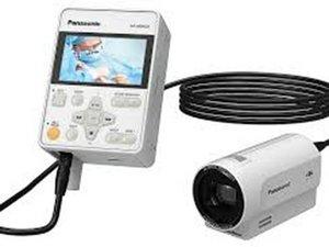 Medical Camera System Repair