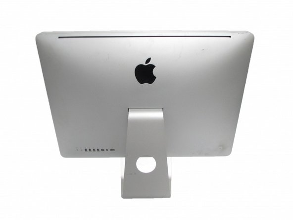 "iMac Intel 21.5"" EMC 2389 Stand Replacement"