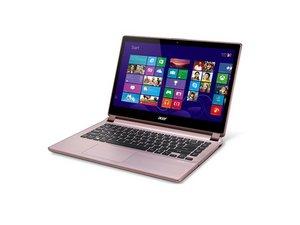 Acer Aspire V5-472PG