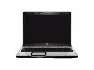 Hp Pavilion dv9363ea Repair