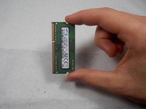 RAM Card
