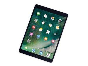 """iPad Pro 10.5"""" Wi-Fi"""