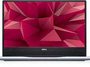 Dell Inspiron 14 7460