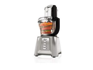 Oster Designed for Life 14-Cup Food Processor
