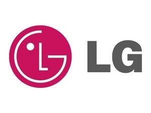 LG 笔记本电脑修理