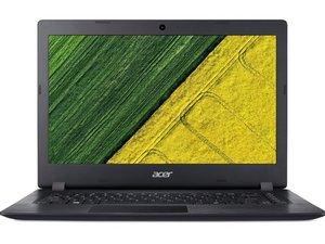 Acer Aspire 1 N17Q4 Repair