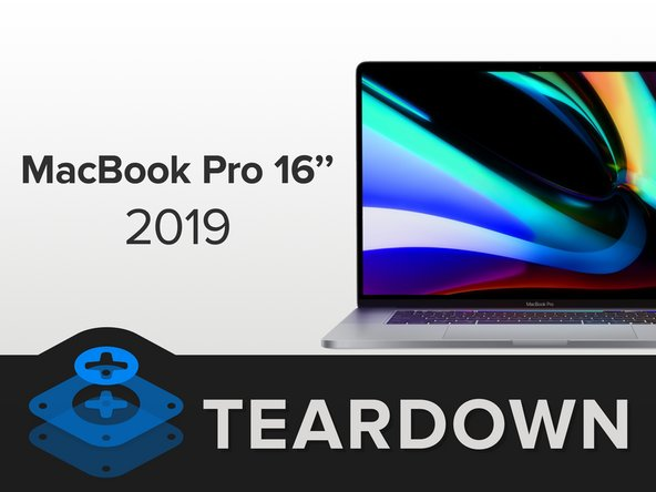近年登場したMacBook Proは、Apple製品の中で最も問題を巻き起こしたデバイスです。しかし昔の旧モデルからそうだったわけではありません。この新モデルが、あの頃の問題ないフォームに戻っていることを願います。私たちが手にしている分解生贄ユニットには、次のスペックが搭載されています。