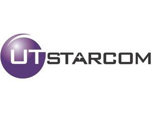 UTStarcom Phone