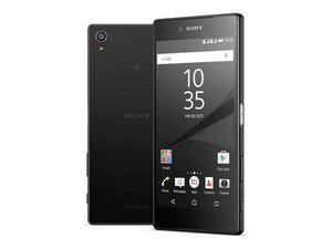 Sony Xperia Z5 Premium Repair