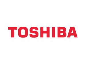 Toshiba Tablet Repair