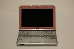 Toshiba NB205 N330PK Repair