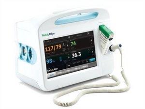 Medical Device修理
