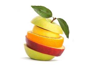 Fruit Repair