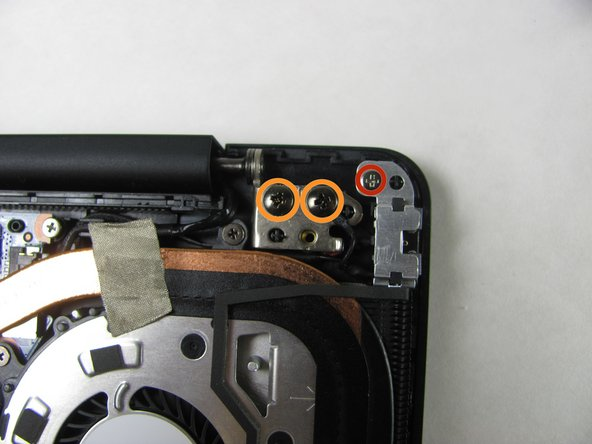 Sony Vaio Fit 13A Charger Port Replacement