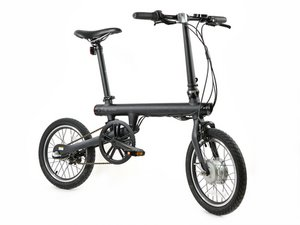 MiJia QiCycle Folding Electric Bike Repair